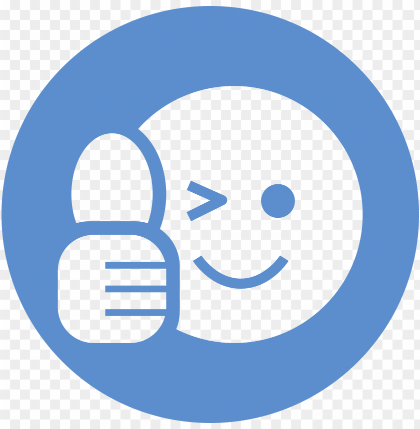 free PNG thumb up icon emoji PNG image with transparent background PNG images transparent