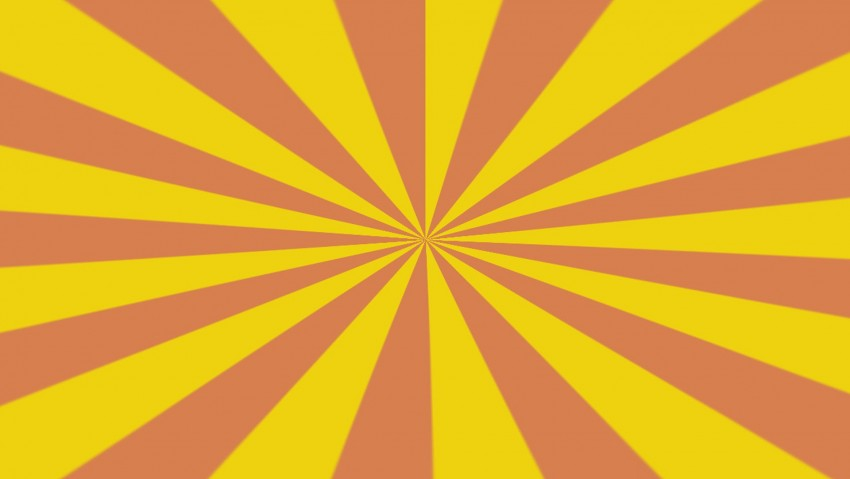 free PNG thumbnail effect background yellow background best stock photos PNG images transparent