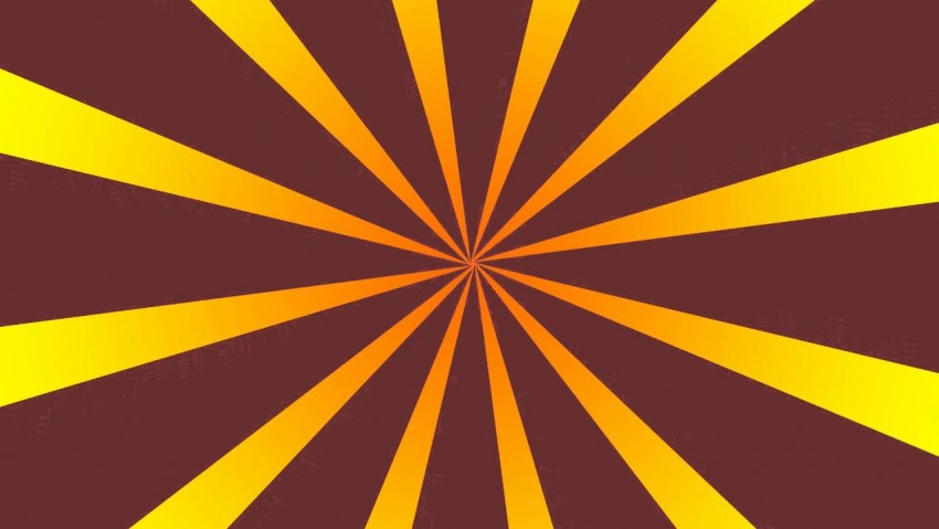 free PNG thumbnail effect background yellow and Brown color background best stock photos PNG images transparent