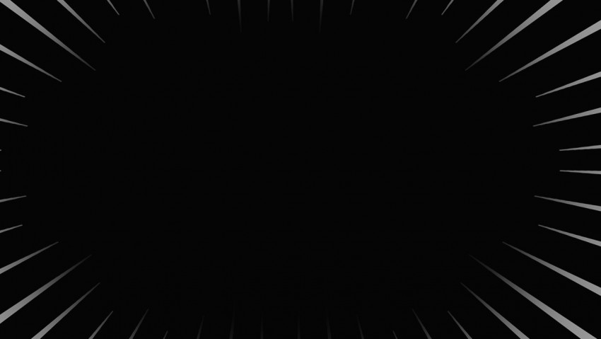 free PNG thumbnail effect black and White lines background background best stock photos PNG images transparent