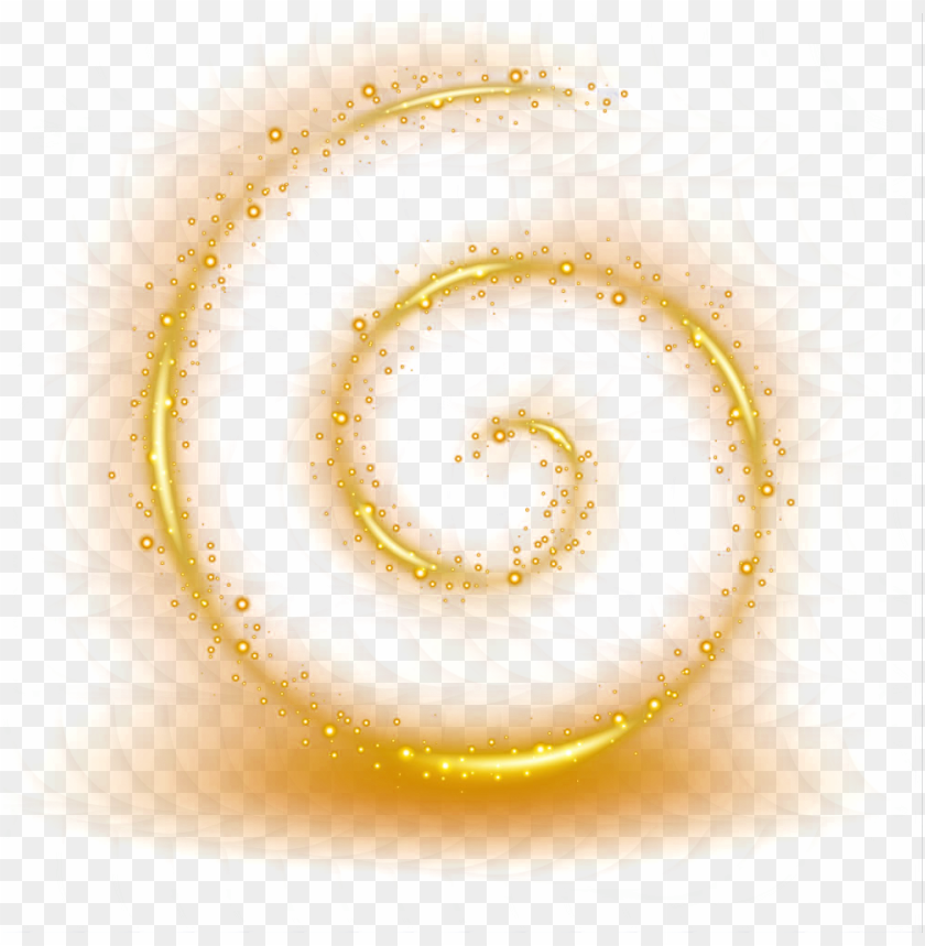 free PNG thumbnail effect png yellow circle PNG image with transparent background PNG images transparent