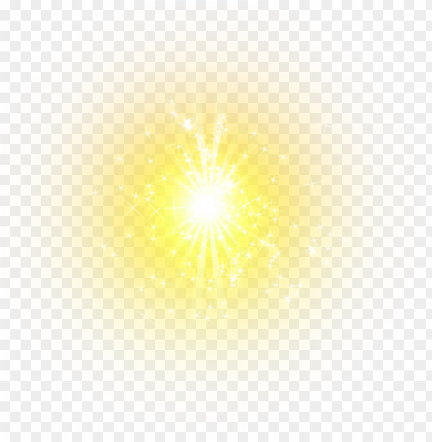 free PNG thumbnail effect png yellow PNG image with transparent background PNG images transparent