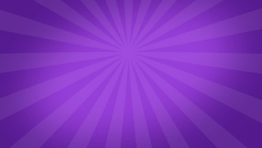 free PNG thumbnail effect purple hover background background best stock photos PNG images transparent