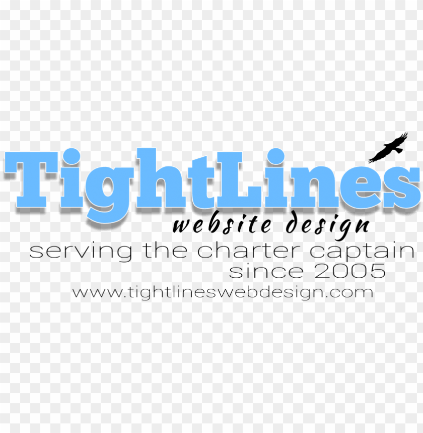 free PNG tight lines web design PNG image with transparent background PNG images transparent