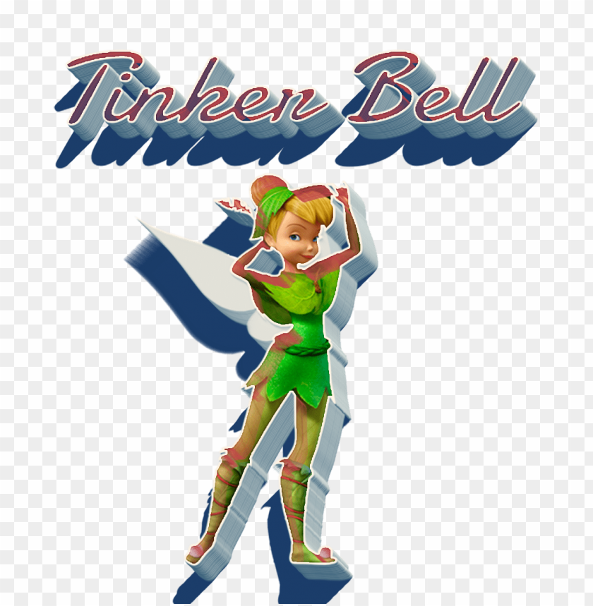 free png tinker bell png pics PNG images transparent