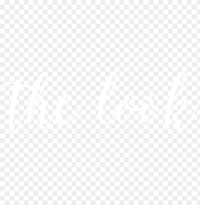 free PNG to frame the beautiful backdrop is a gorgeous arch - wordpress logo white PNG image with transparent background PNG images transparent