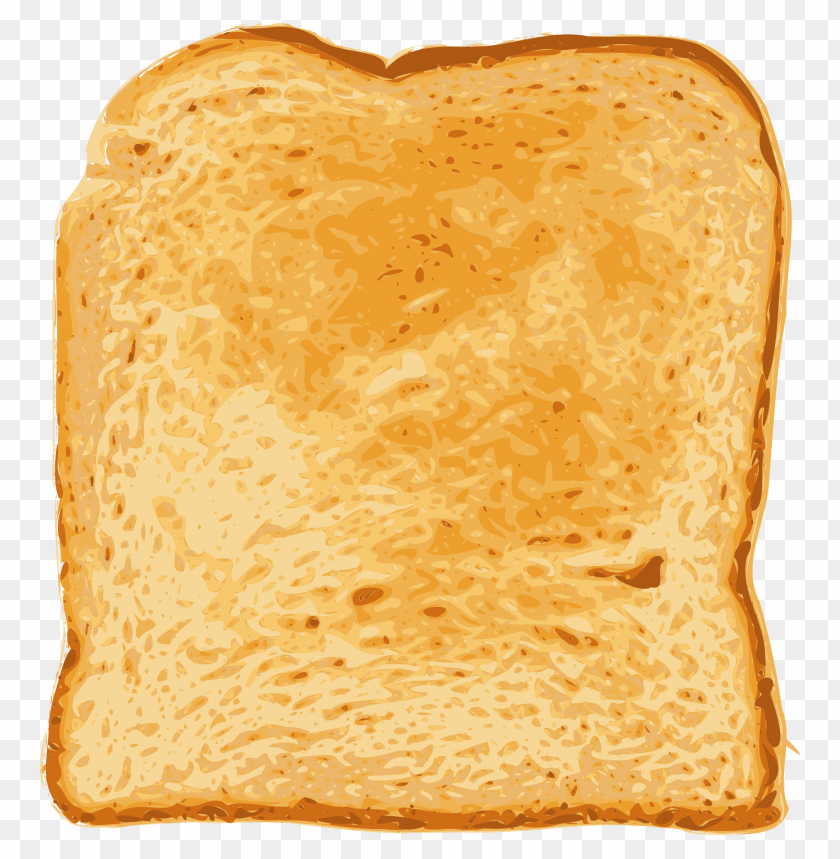 Toast it download