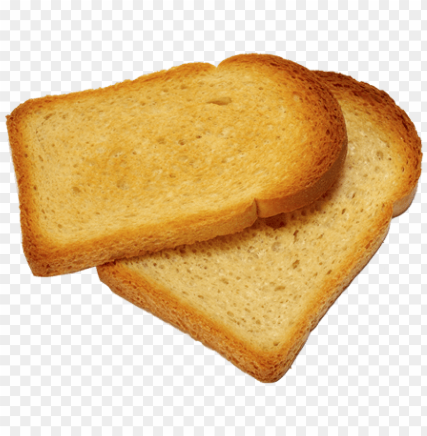 free PNG toast PNG images transparent