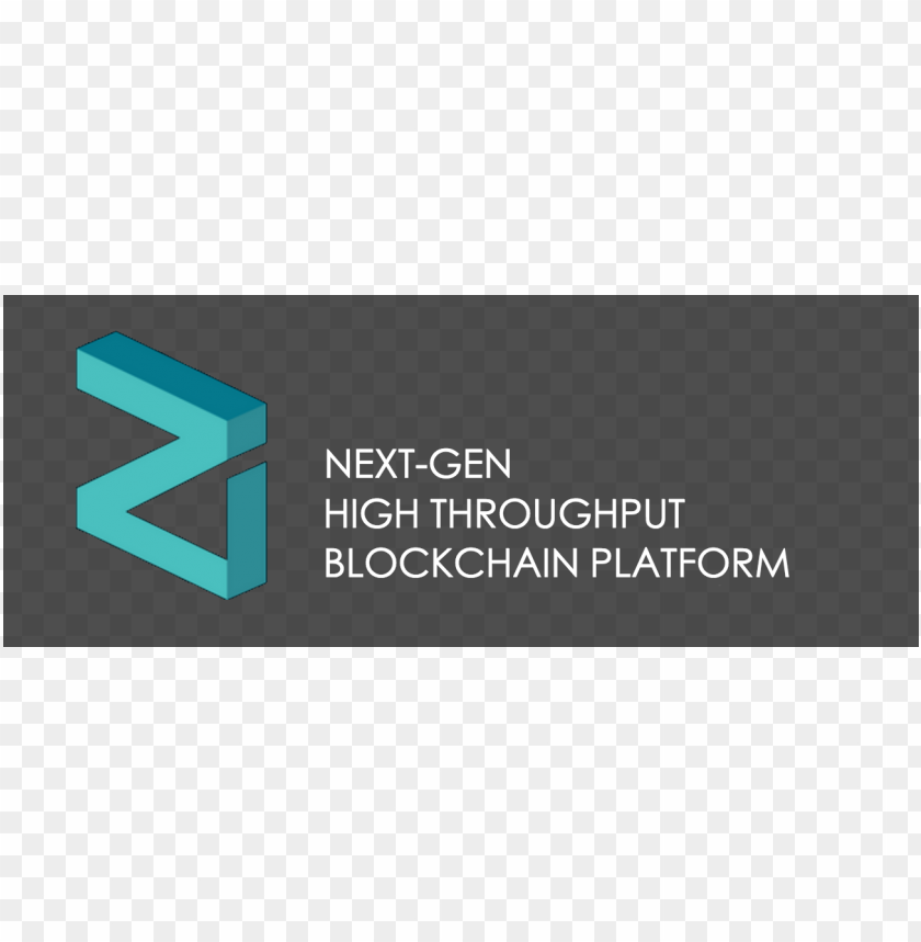 free PNG today, one of the biggest problems plaguing the blockchain - blockchai PNG image with transparent background PNG images transparent