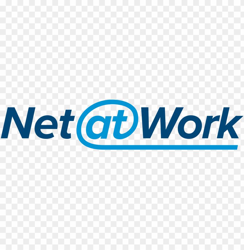 free PNG toggle navigation - network rail logo PNG image with transparent background PNG images transparent
