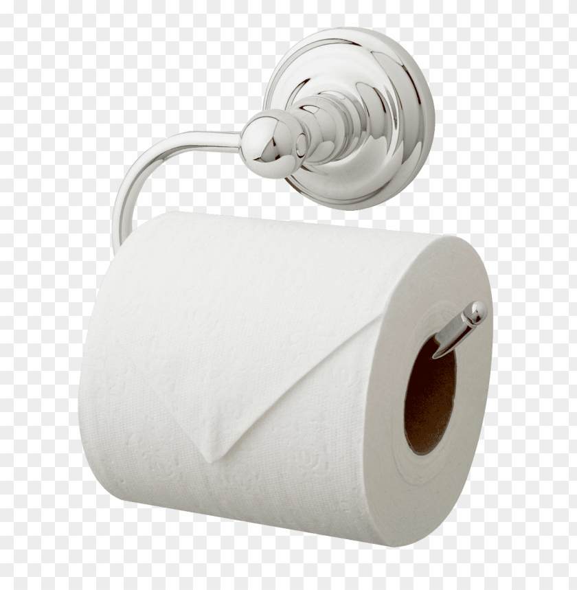 Download Toilet Paper Png Images Background Toppng