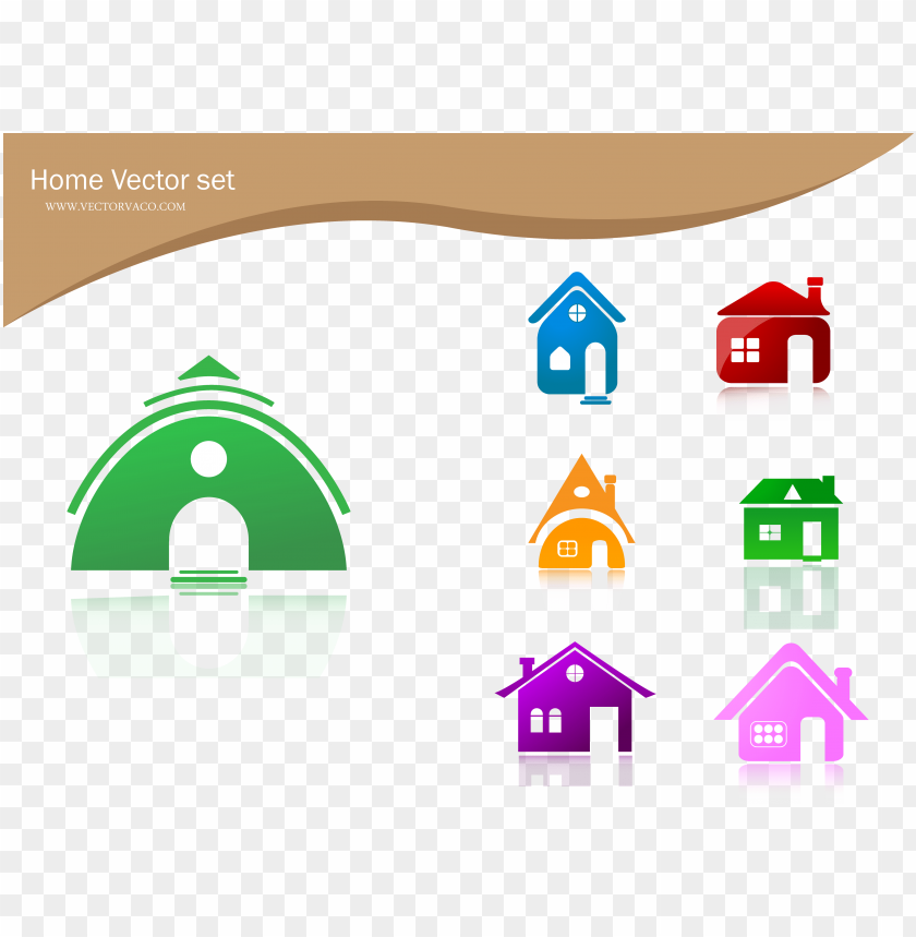 free PNG top home icons file free - vector design png home PNG image with transparent background PNG images transparent