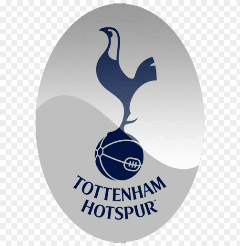 Tottenham Hotspur Logo Png Png Free Png Images Toppng