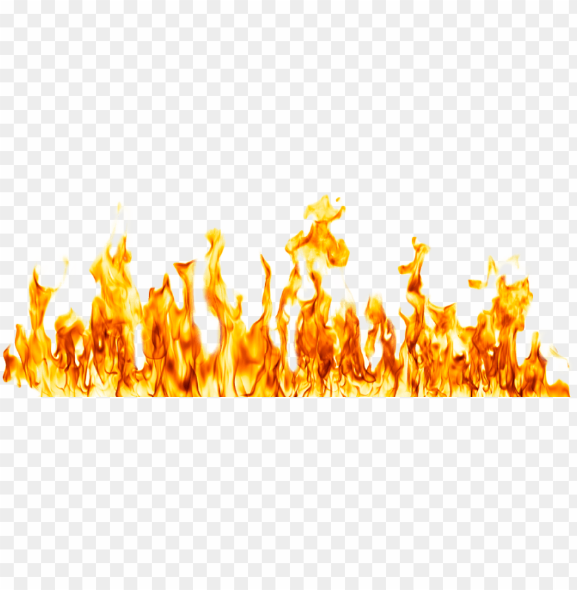 Download Png Fire Gif Png Gif Base
