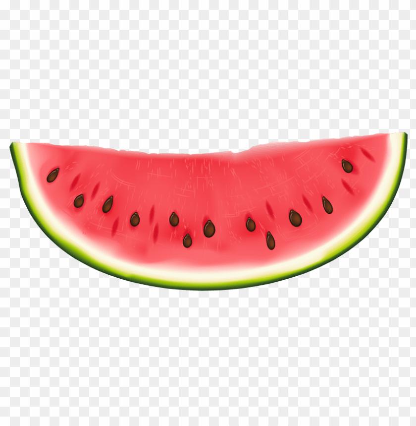 free PNG transparent background watermelon transparent PNG image with transparent background PNG images transparent