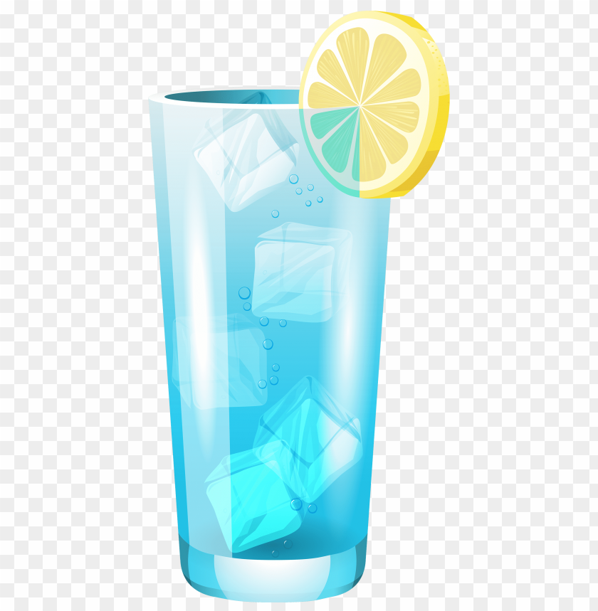 free png transparent blue cocktail PNG images transparent