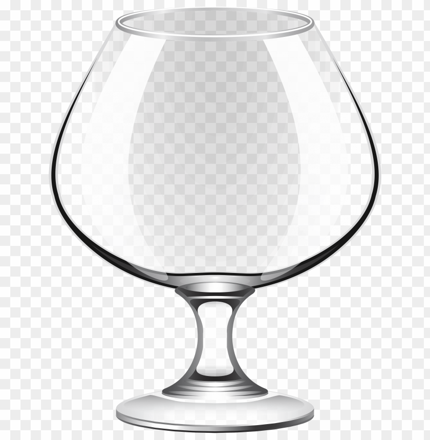 free png transparent brandy glass PNG images transparent