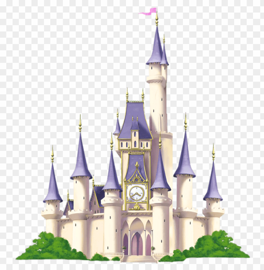 transparent castlepicture png free png images toppng