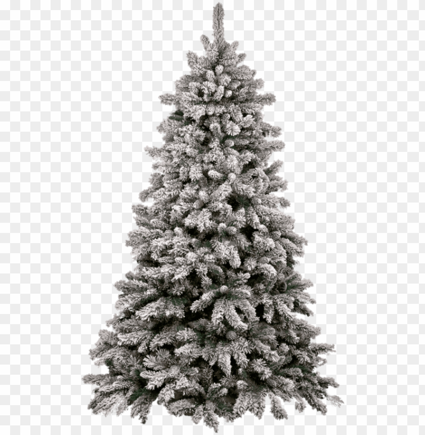 transparent christmas tree png image with transparent background toppng transparent christmas tree png image