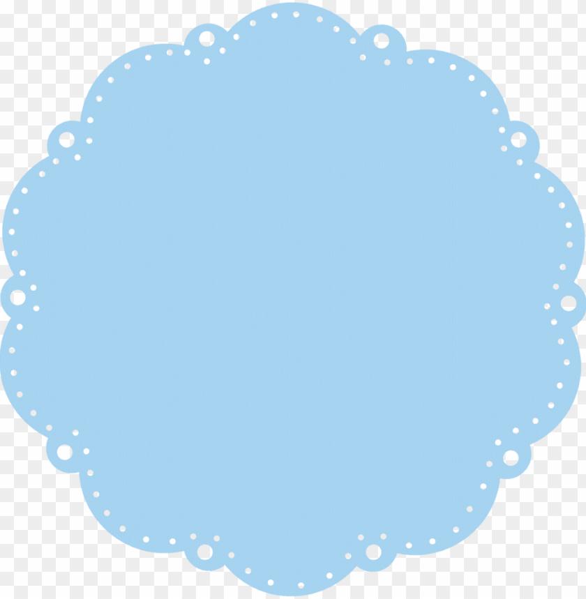 free PNG transparent circle tumblr overlay - circle PNG image with transparent background PNG images transparent
