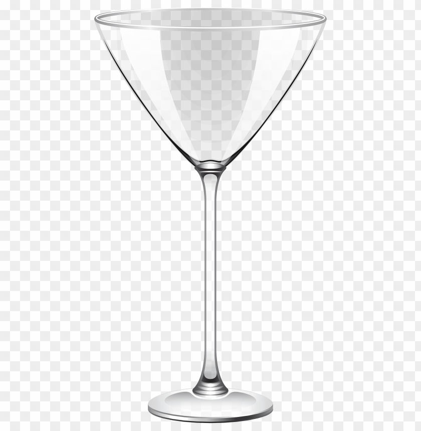 free PNG Download transparent cocktail glass clipart png photo   PNG images transparent