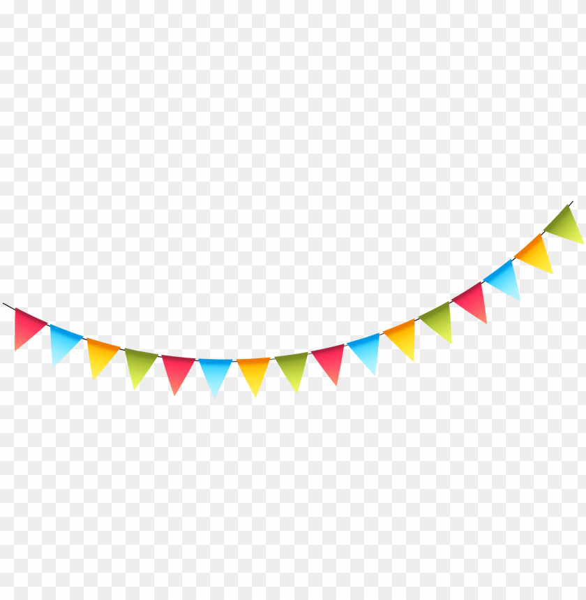 free PNG Download transparent colorful banner png images background PNG images transparent