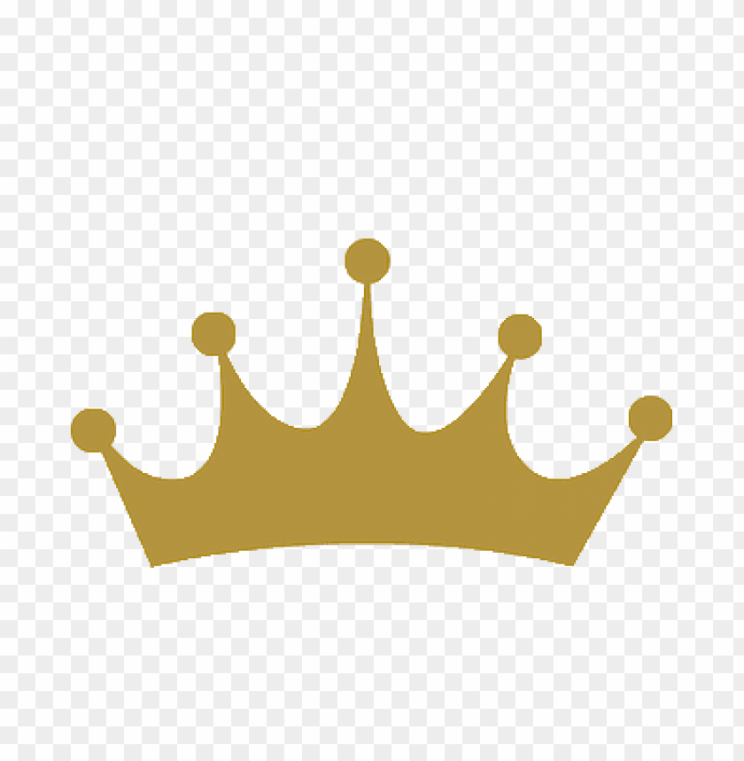 Transparent Crown Png Png Image With Transparent Background Toppng Black crown , crown logo , queen crown transparent background png clipart. transparent crown png png image with