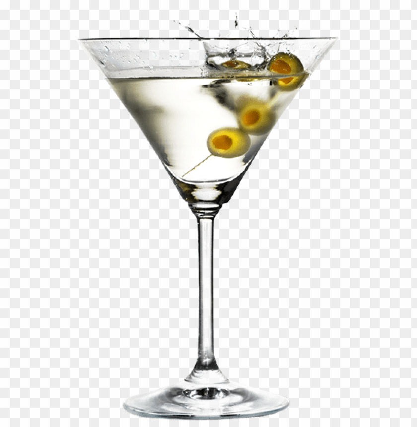free png transparent martini PNG images transparent