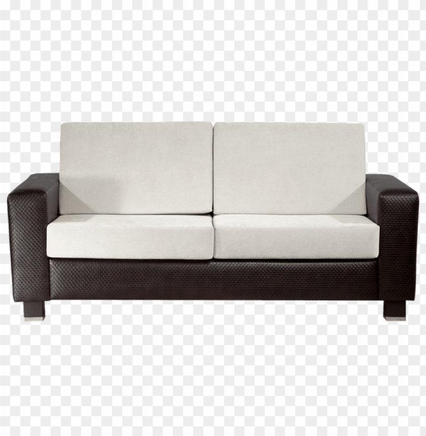 Download Transparent Patio Sofa Clipart Png Photo Toppng