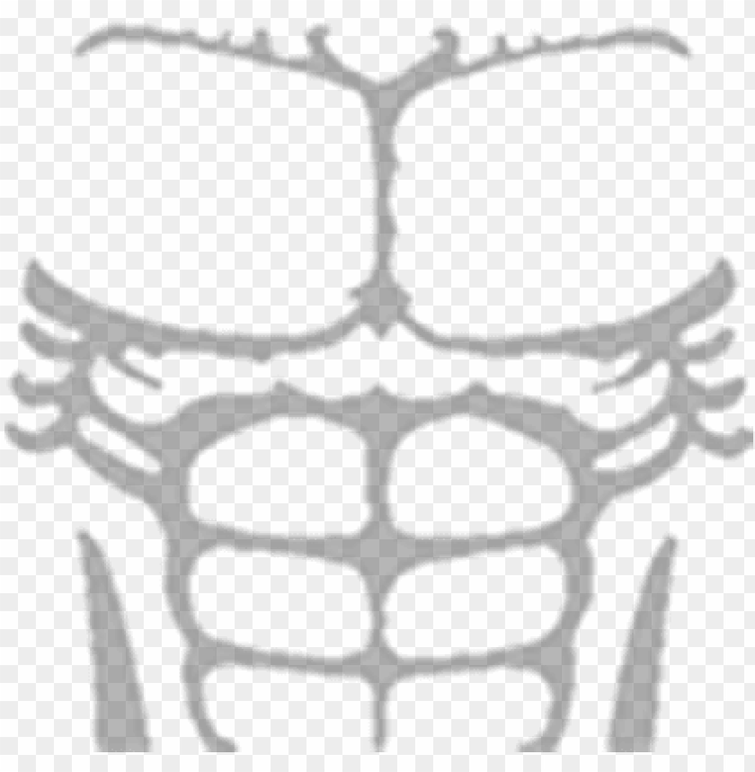 free PNG transparent six pack - adidas t shirt roblox PNG image with transparent background PNG images transparent
