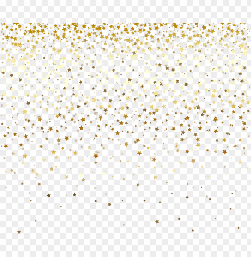 free PNG transparent stars PNG image with transparent background PNG images transparent