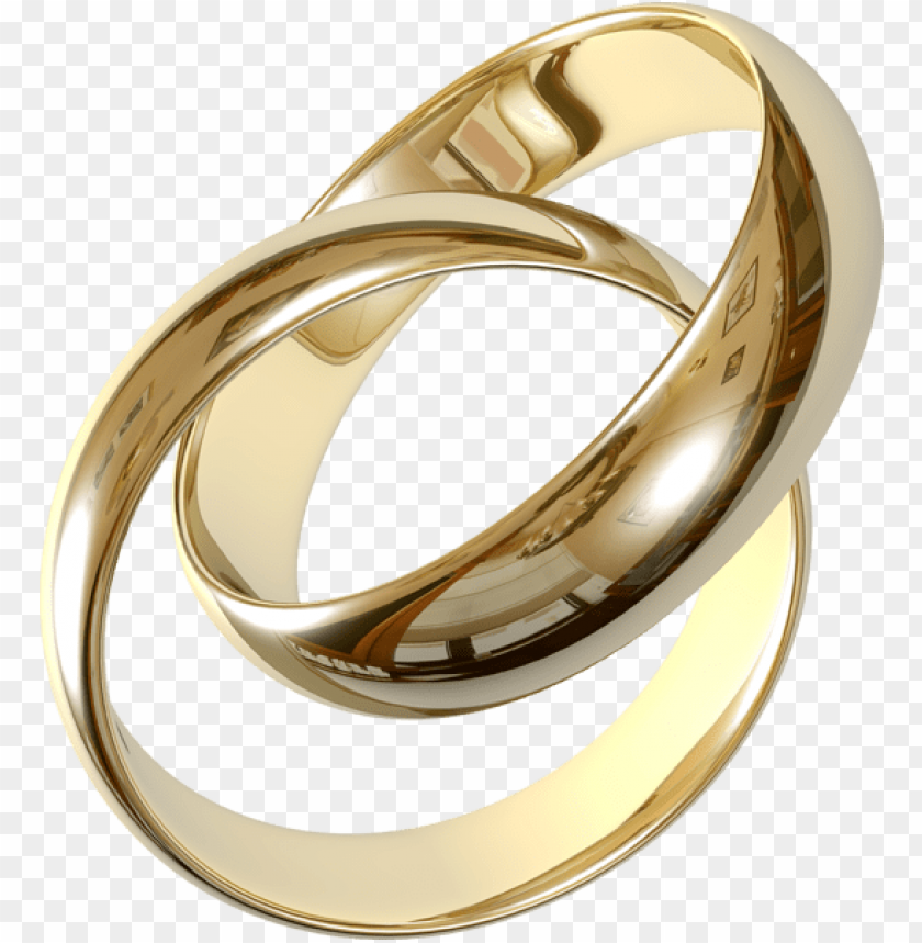 free PNG Download transparent wedding rings clipart png photo   PNG images transparent