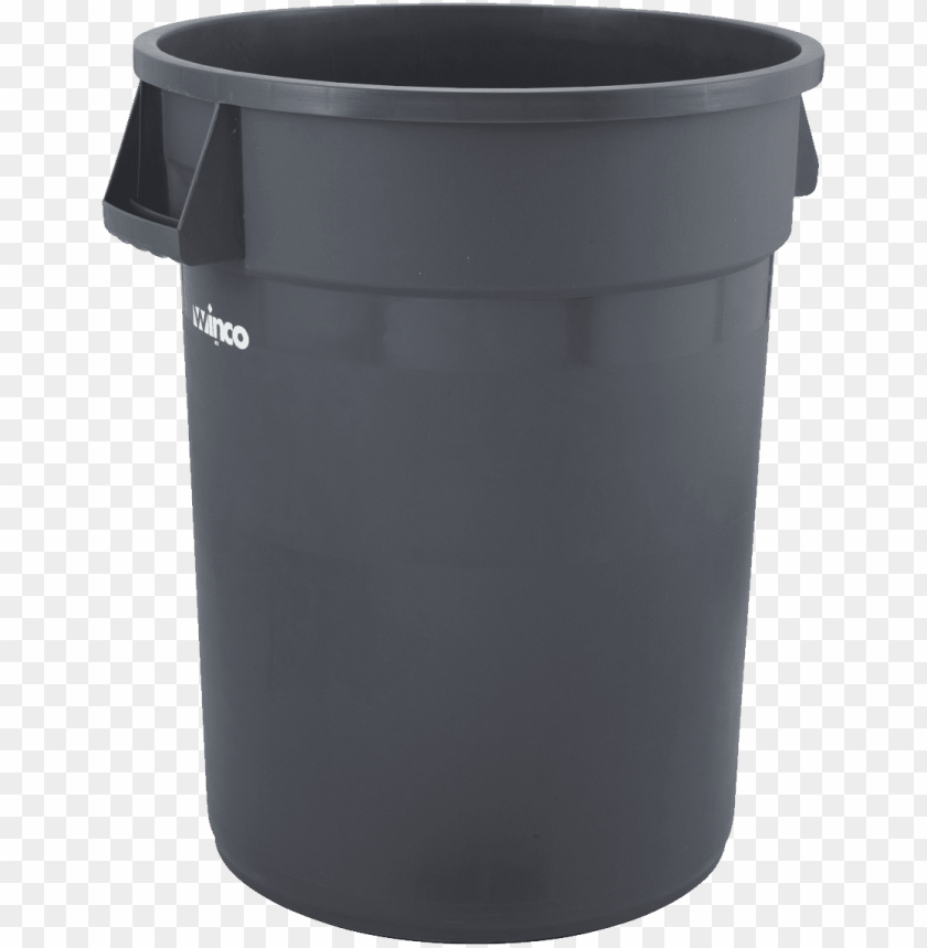 download trash can png images background toppng