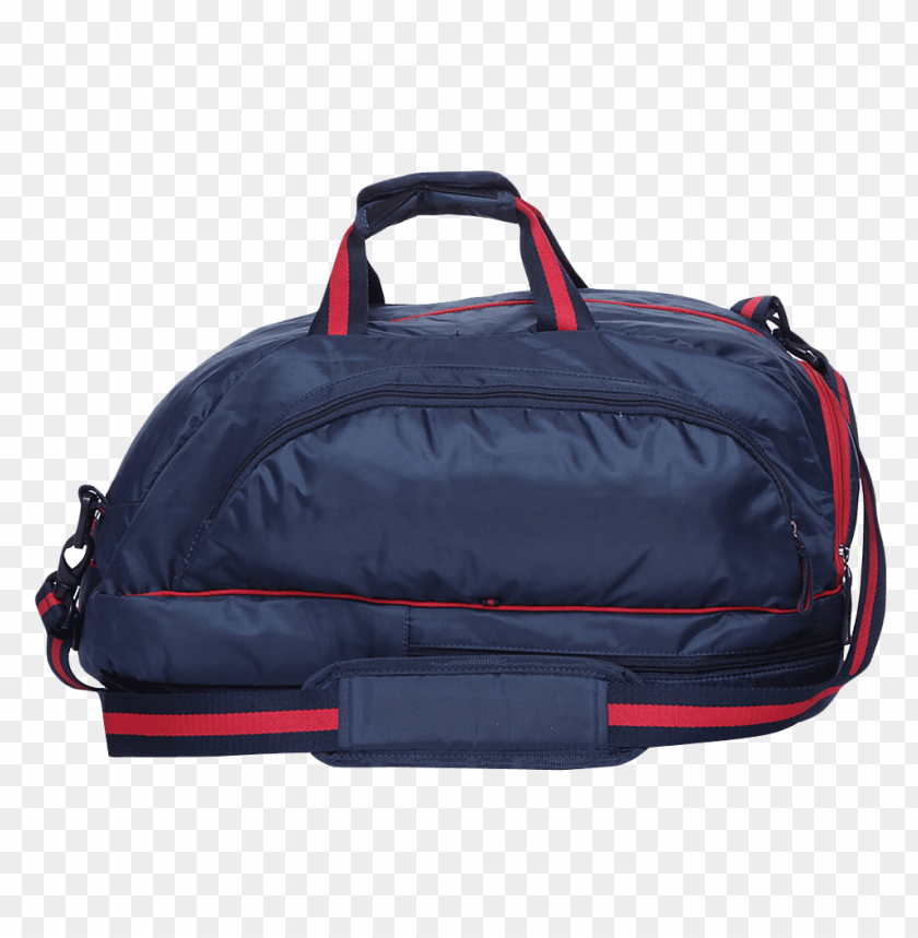 free PNG travel duffle sports bag png - Free PNG Images PNG images  transparent 3a3da8462921f