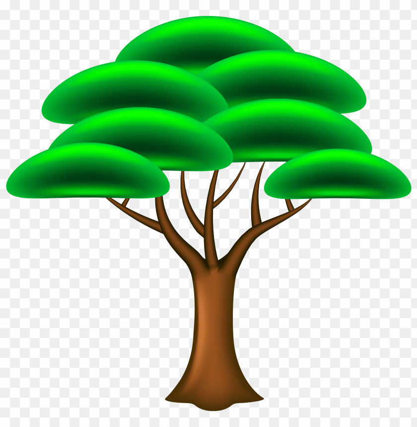 free PNG tree PNG images transparent