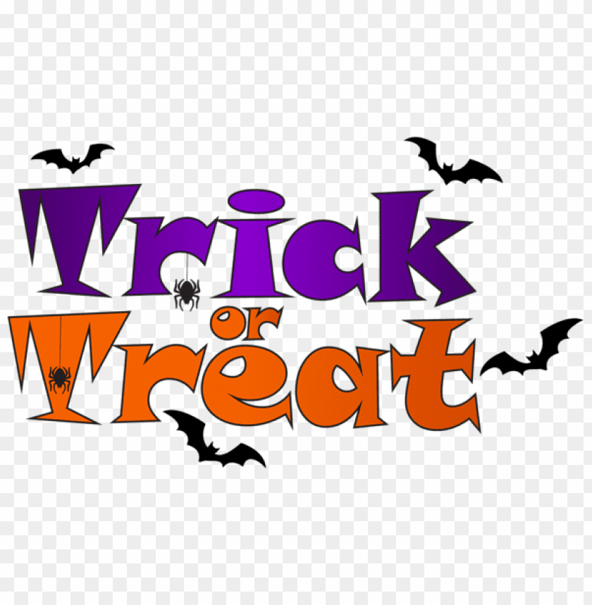 free PNG Download trick or treat png png images background PNG images transparent