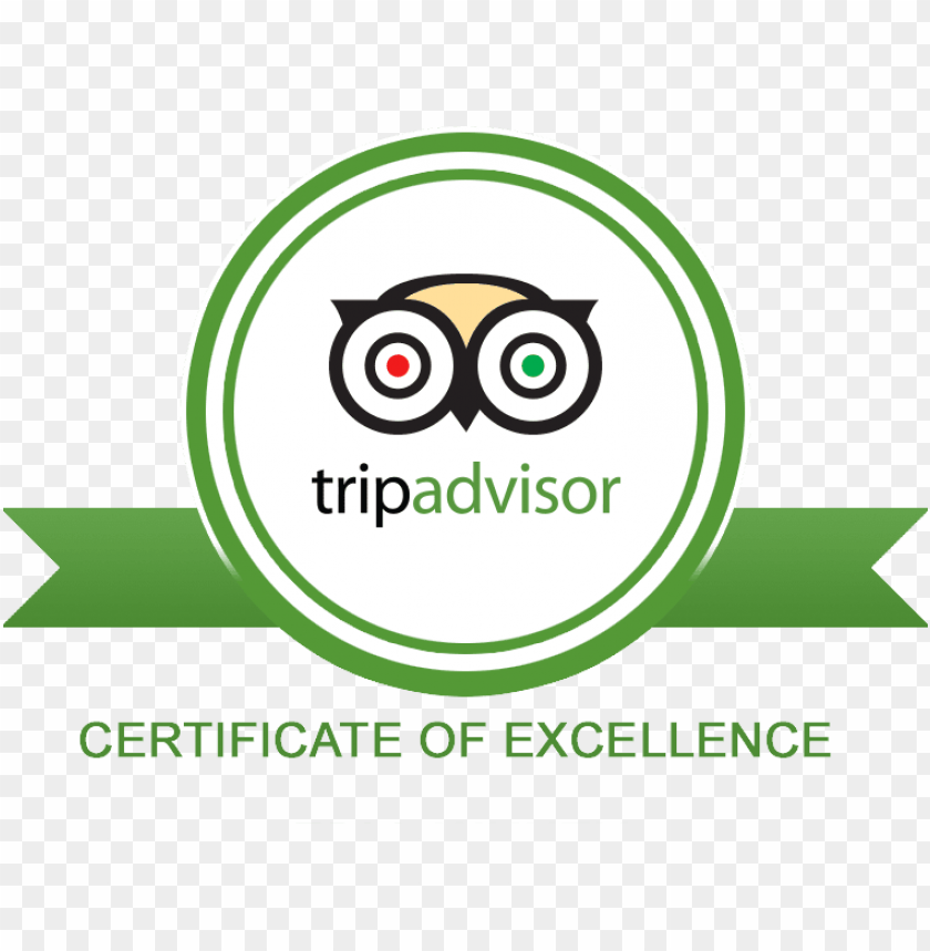 free PNG trip advisor - recommended on tripadvisor vector PNG image with transparent background PNG images transparent