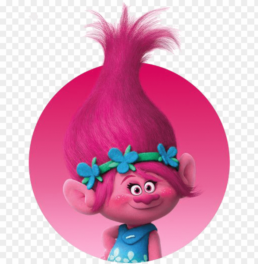 free PNG trolls movie PNG image with transparent background PNG images transparent