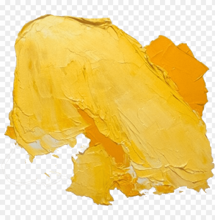 Tumblr Tumblraesthetic Aesthetictumblr Aesthetic Yellow