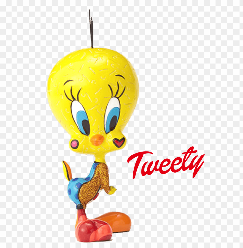 free PNG tweety PNG images transparent