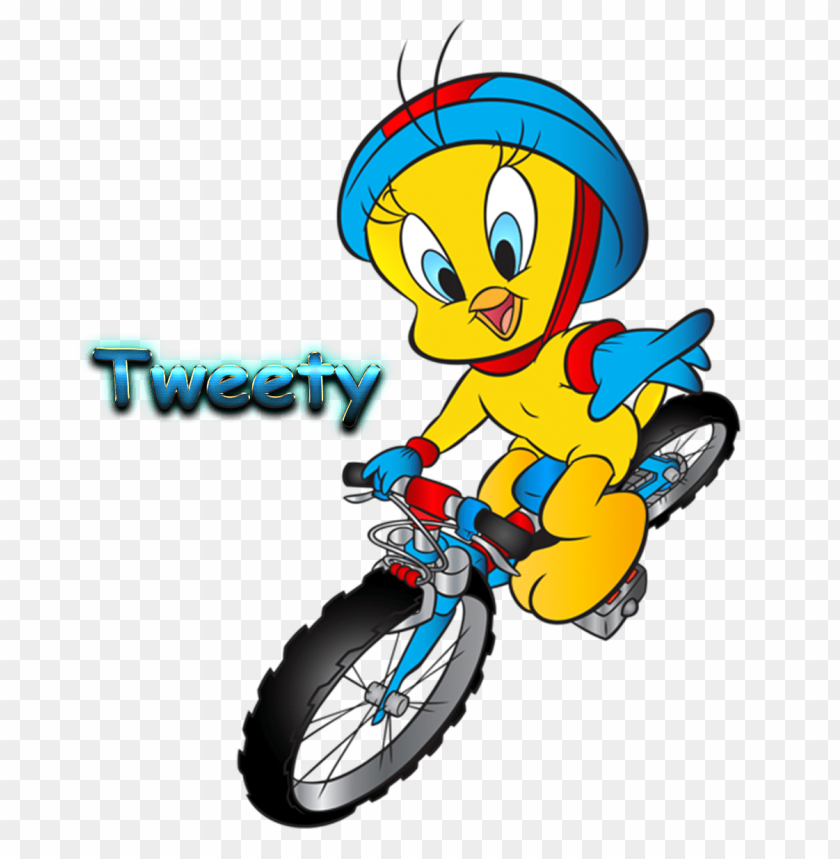 free png tweety s PNG images transparent