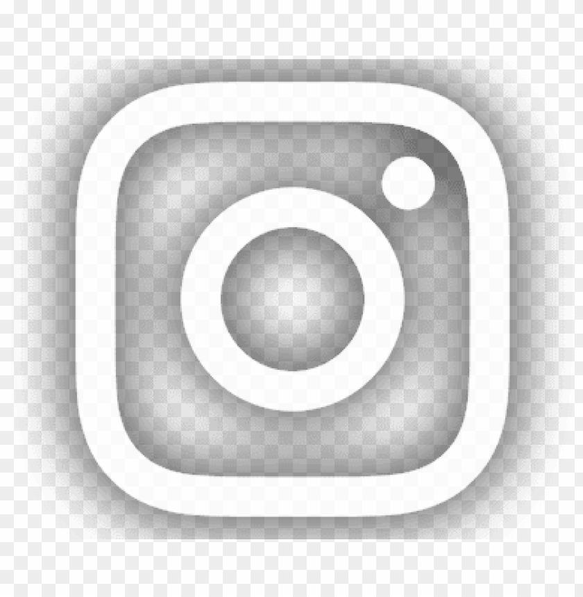 Twitter Logo Facebook Logo Instagram Logo Instagram Png Image With Transparent Background Toppng