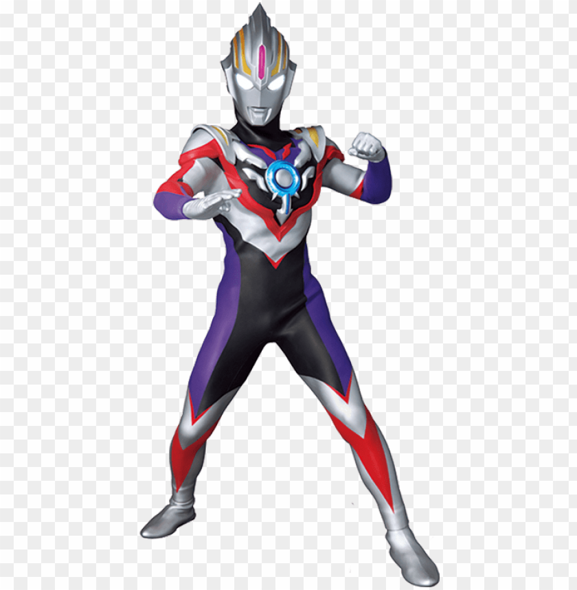 ultraman orb - ultraman orb orb origi PNG image with transparent background@toppng.com
