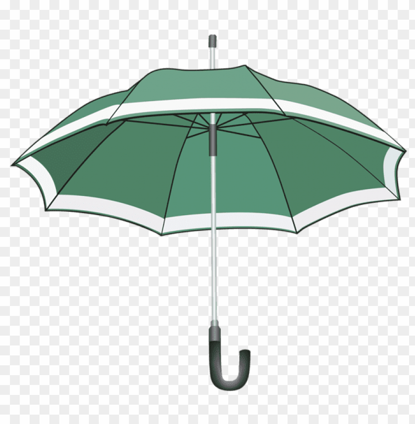 free PNG umbrella PNG images transparent