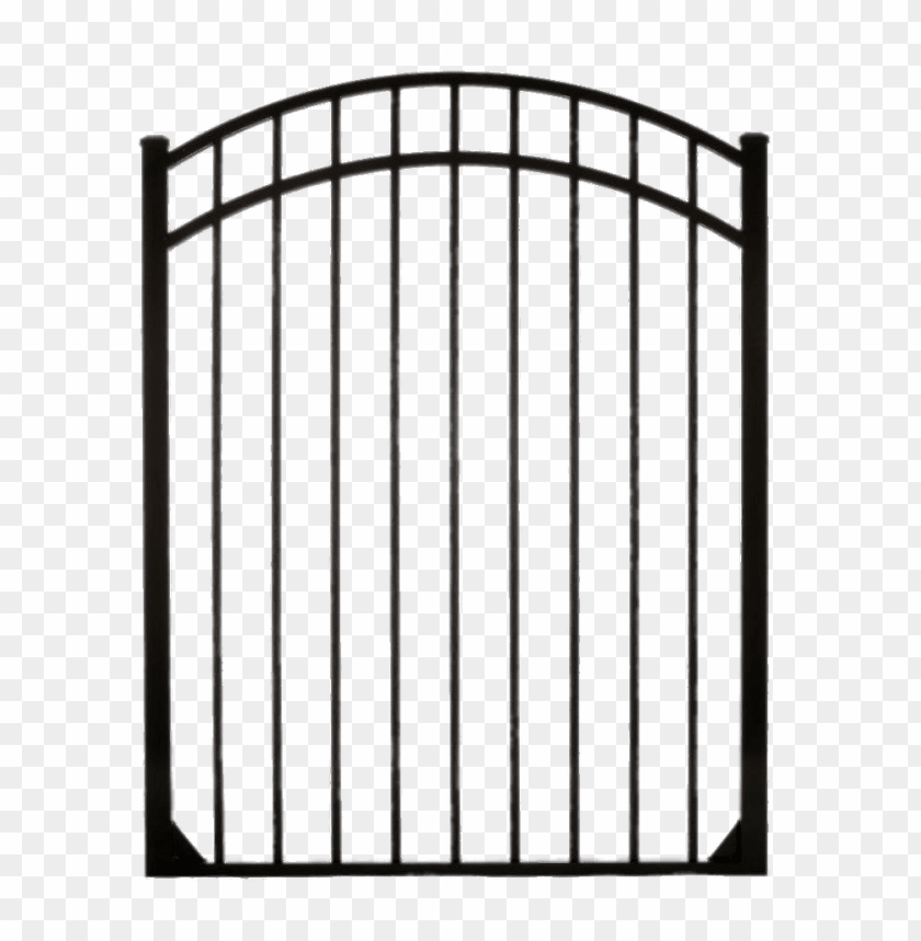 free PNG universal fence PNG image with transparent background PNG images transparent