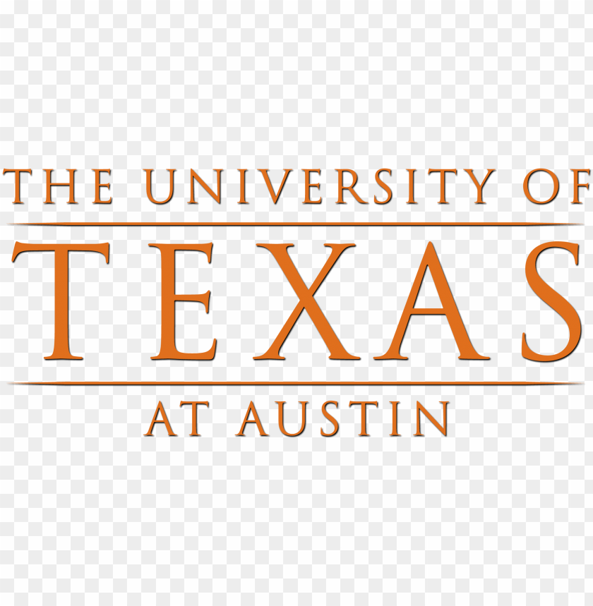 free PNG university of texas at austin banner PNG image with transparent background PNG images transparent