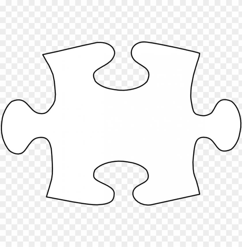free PNG uzzle piece template - puzzle pieces PNG image with transparent background PNG images transparent