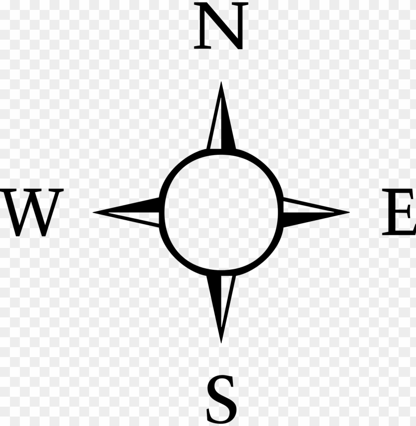 free PNG vacation, compass rose points of the compass icon sh - compass illustratio PNG image with transparent background PNG images transparent