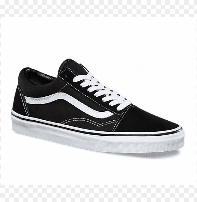 vans png image with transparent background toppng vans png image with transparent