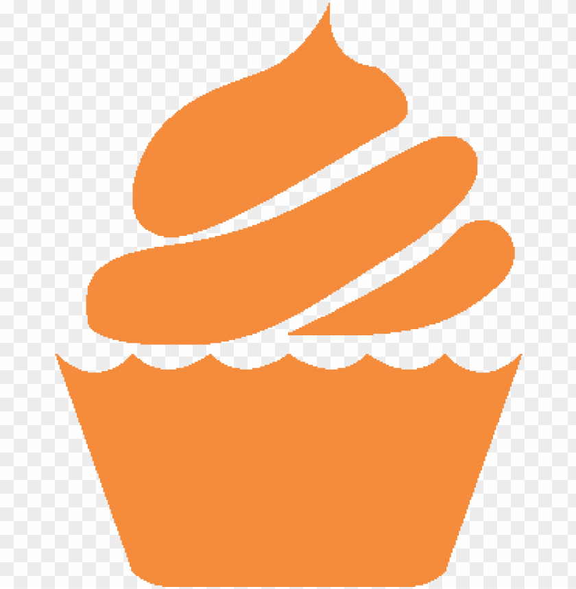 free PNG vector freeuse stock dessertsdessert mexican - cupcakes vector black and white PNG image with transparent background PNG images transparent